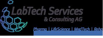 LabTech Services