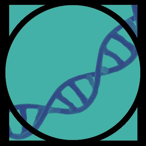 labtech-lifescience-g