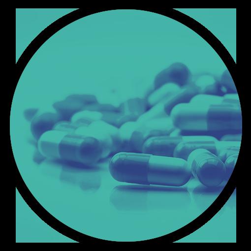 labtech-pharma-g